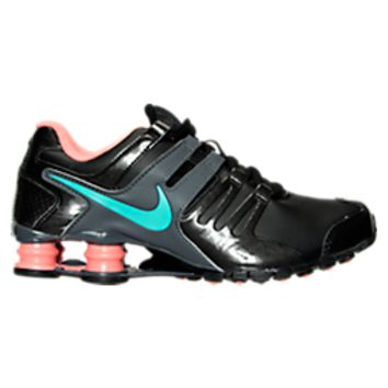 Women's Nike Shox Current Running Shoes | Finish Line