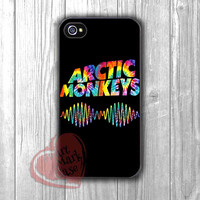 arctic monkeys tie dye -1nay for iPhone 4/4S/5/5S/5C/6/ 6+,samsung S3/S4/S5,samsung note 3/4