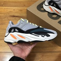 cc spbest YEEZY 700 EXCLUSIVE