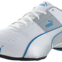 Puma Cell Surin 2 Men's Cross Training Running Shoes Sneakers