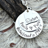 Gift ideas for Sister - Gifts for Girlfriend - DIY birthday gift - DIY gifts for sister - DIY gifts for friends - unique birthsday gifts her