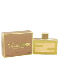 Fendi Leather Essence By Fendi