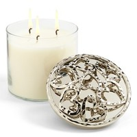 Michael Aram 'Heart' Scented Candle