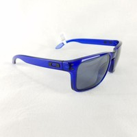 OAKLEY Sunglasses OO9102-29 (PB1009255)