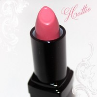 Sugar Naturel : Hottie [Hottie] - $18.00