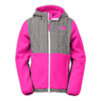 Outdoor Gifts For Kids | The North Face® | Free Shipping