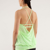 flow and go tank ii | women's tanks | lululemon athletica