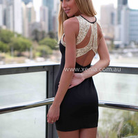 STUNNER DRESS , DRESSES, TOPS, BOTTOMS, JACKETS & JUMPERS, ACCESSORIES, $10 SPRING SALE, PRE ORDER, NEW ARRIVALS, PLAYSUIT, GIFT VOUCHER, $30 AND UNDER SALE, Australia, Queensland, Brisbane