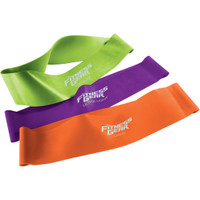 Fitness Gear Power Band Kit   DICK'S Sporting Goods