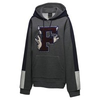 FENTY Men's Hooded Panel Sweatshirt, buy it @ www.puma.com