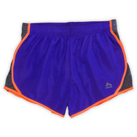 RBX WOMEN'S RUNNING SHORTS - BLOWOUT