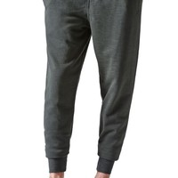 Hurley Legion Fleece Jogger Pants - Mens Pants