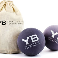Massage Balls - Hurts So Good!™ by YOGABODY [official]