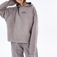 A-Cold-Wall* - A-Cold-Wall* Hoodie - Sweatshirts & Hoodies - KM20 Online Store