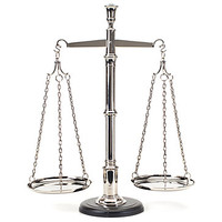 Balance Scale  | Objects-of-art | Decorative-accessories | Accessories | Decor | Z Gallerie