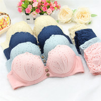 New 2015 sexy lingerie,Embroidery bra set,sexy young girl bra set,underclothes,Intimates,women underwear,lingerie set