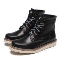 Timberland Retro Winter Warm Boots Casual Shoes