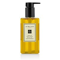 Jo Malone Peony & Blush Suede Shower Oil Ladies Fragrance