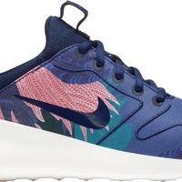 Nike Women's Kaishi 2.0 PRT Shoes