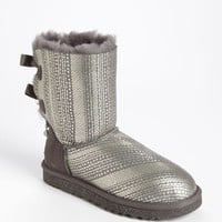 UGG Australia 'Bailey Bow Bling'