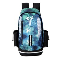 NIKE handbag & Bags fashion bags Sports backpack  028