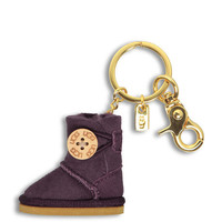 UGG® Official | Women's Bailey Boot Charm | At UGGAustralia.com
