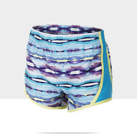 Check it out. I found this Nike Aztec Girls' Board Shorts at Nike online.