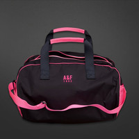 A&F Active Gym Duffle