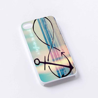 infinity anchor iPhone 4/4S, 5/5S, 5C,6,6plus,and Samsung s3,s4,s5,s6