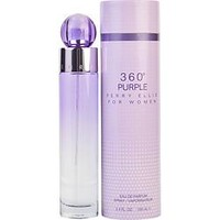 PERRY ELLIS 360 PURPLE by Perry Ellis