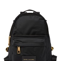 Marc Jacobs | Nylon Varsity Small Backpack | Nordstrom Rack