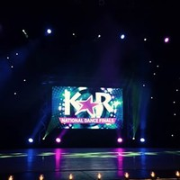 KAR Dance Competition - America's Favorite Dance Competition & Convention!