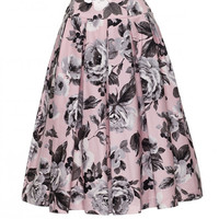 Review Australia - Simply Lovely Midi Skirt | Shop Skirts Online from Review