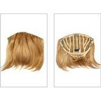 VIP Collection Synthetic Clip-In Extensions / Pearl  Style