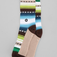 Stance Mexicali Sock