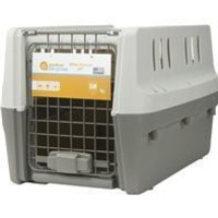 Gardner Pet Group-Elite Pet Kennel Carrier