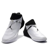 Jordan Why Not Zer0.1 Fashion Casual Sneakers Sport Shoes