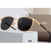 Dior classic fashion sunglasses F-A-SDYJ 1