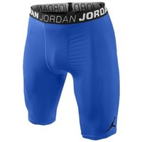 Jordan Advance Compression Shorts - Men's at Champs Sports