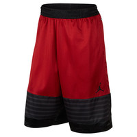 Men's Air Jordan X Shorts