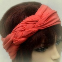 Chemo hats, turbans for cancer, head scarf, hats for cancer patients, alopecia, chemo hair loss.