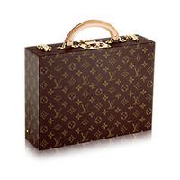 key:product_share_product_facebook_title Jewellery Case