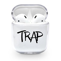 Trap Airpods Case