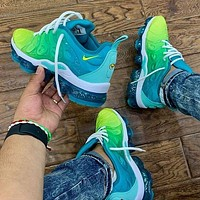 Nike Air Vapormax Plus TN Basketball Shoes Sneakers Shoes