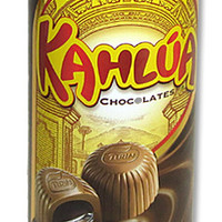 MFG DISCONTINUED - Turin Kahlua Premium Chocolates