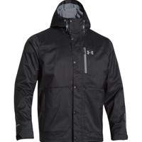 Under Armour Men's Infrared Porter 3-in-1 Jacket | DICK'S Sporting Goods