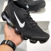 Nike Air Vapor Max 2019 3.0 cheap Men's and women's nike shoes