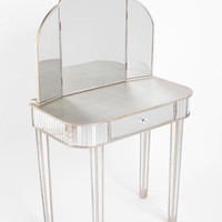 Urban Outfitters - Fairest Of Them All Vanity Table