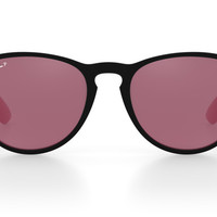Customize & Personalize Your Ray-Ban RB4171 Erika Sunglasses   Ray-Ban® USA