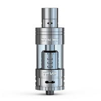 Smok TFV4 Sub Ohm Tank Full Kit